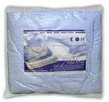 Одеяло, пледы, подушки, фото 3