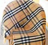 Одеяло, пледы, подушки, фото 4