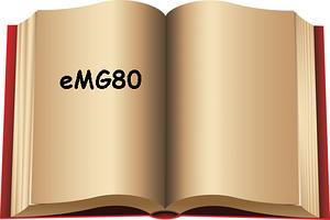 Технические описания для IP АТС eMG80
