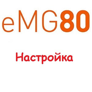 IP АТС eMG80. Установка плат внешних и абонентских линий