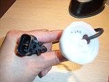 Датчик слива воды на топливный фильтр L200 2007-2008 дизель, фото 2