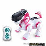 Ки-ки киберпес интерактивный пес, фото 2