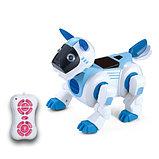 Ки-ки киберпес интерактивный пес, фото 4