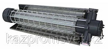 Взрывозащищенный светильник для линейных люминесцентных и светодиодных ламп серии ВЭЛАН55, РВ ExdI/1ExdIICT6