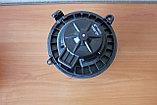 Моторчик печки SUZUKI  SX4, фото 3