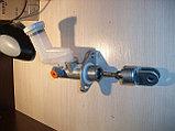 Главный цилиндр сцепления Pajero 3, фото 2