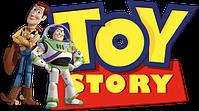 История игрушек, Toy Story