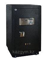 Сейф для дома, офиса (96,5*50*45) 100кг. (GTX-9050)
