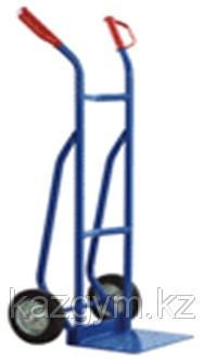 Ручная двухколесная тележка (LSRU40)