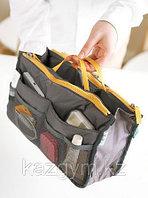 Органайзер для сумочек, фото 1