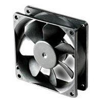 Вентилятор компьютерный(кулер) 12v HXS FW-12V  2pin 80х80х25мм