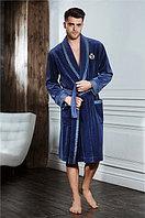 Мужские халаты, костюмы, пижамы.