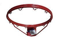 Кольцо баскетбольное c двойным ободом
