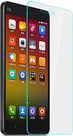 Противоударное защитное стекло Crystal на Xiaomi Note, фото 1