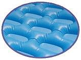 Intex Надувной бассейн Винни Пух, фото 4