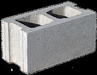 Пескоблок СКЦ-1 (40х20х20)