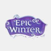 Коллекция Эпичная зима / Epic Winter