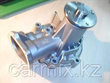 Помпа водяная L200 KB4T 2007-2008