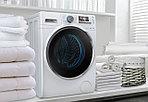Какую стиральную машину лучше купить?