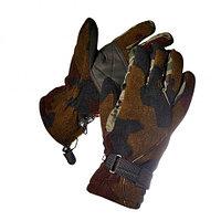 Перчатки Винтер Хант