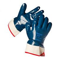 Перчатки Ansell Хайкрон 27-805