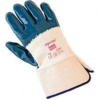 Перчатки Ansell Хайкрон 27-607