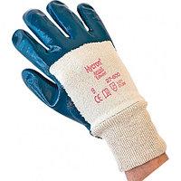 Перчатки Ansell Хайкрон 27-600