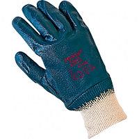 Перчатки Ansell Хайлайт 47-402