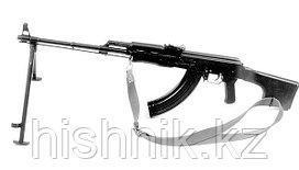 ММГ РПК-74М приклад  пласт