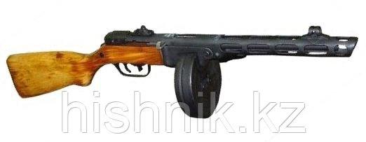 ММГ ППШ-41 (Шпагина) (ВПО-512 б/клапана)
