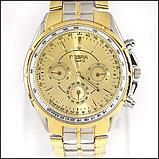 Часы мужские, наручные., фото 2