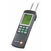 Testo 521-1 измерители давления