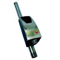Testo 6440 пневматическое оборудование