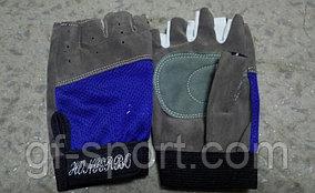 Перчатки для тренажеров и турника(женские)