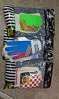 Перчатки вратарские(детские)