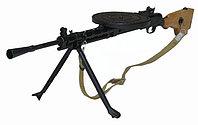ММГ ДП-27 (пулемет Дегтярева) , фото 1