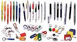 Печать на ручках, зажигалках, брелках и предметах сувенирки, фото 3