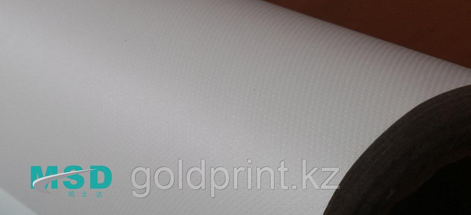 Баннер MSD 320гр. 3,20м*50м глянец/матовый , фото 2