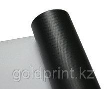 Баннер Flex 340гр. 3,20м*50м Black back