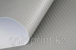 Баннер Flex 380гр. 3,20м*50м глянец/матовый