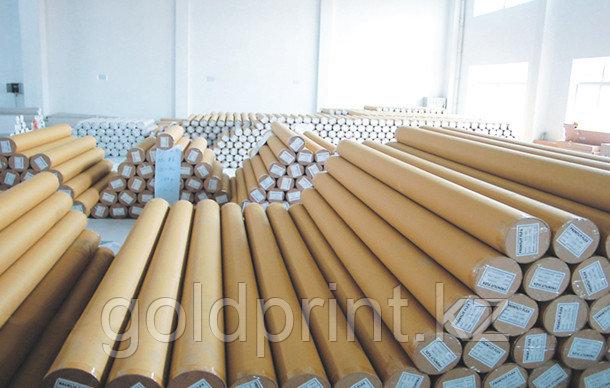 Баннер Flex 440гр. 3,20м*50м глянец , фото 2