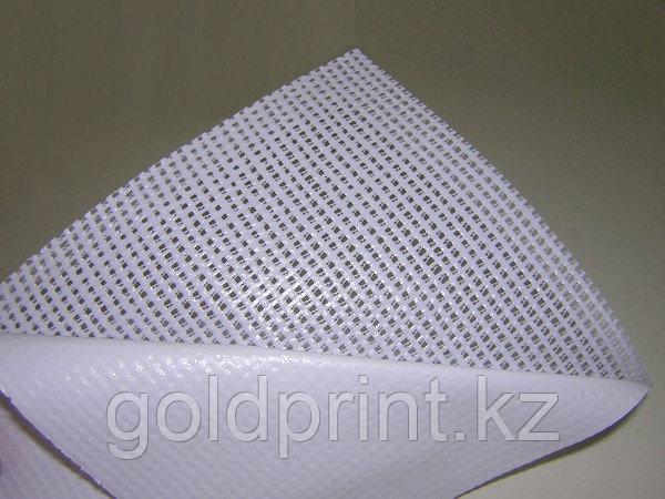 Баннер сетка Flex с подложкой 3,2м*50м , фото 2