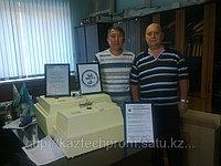Инкубаторы на 70 яиц с доставкой по Казпочте