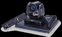Видеоконференция Aver EVC350 (4 точки с расширением до 10 точек)