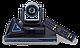 Видеоконференция Aver EVC350 (4 точки с расширением до 10 точек), фото 2