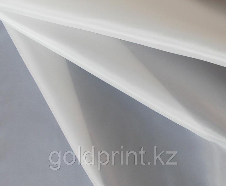 Флажная ткань Flex (полиэстер)