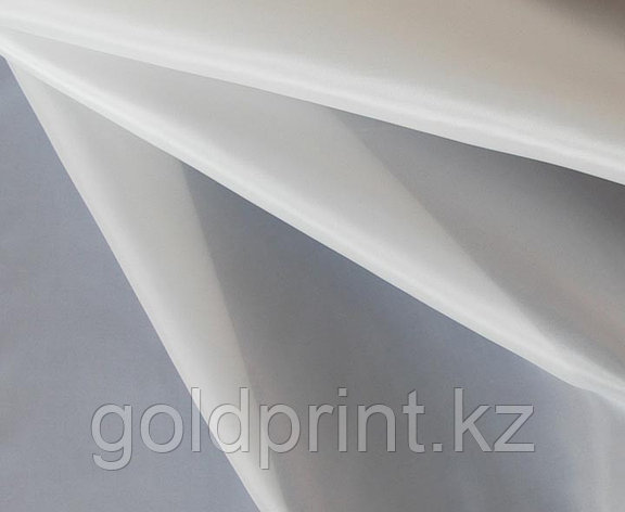 Флажная ткань Flex (полиэстер), фото 2