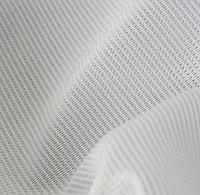 Флажная ткань для сублимационной печати 1,6м*100м Century Star
