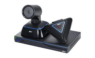 Видеоконференция AVer EVC100 точка в точку point-to-point (снят с производства)