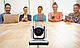 Конференц-камера AVer Cam520, фото 3